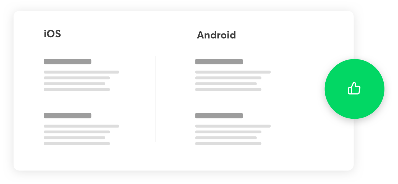 1-divide_the_categories copy