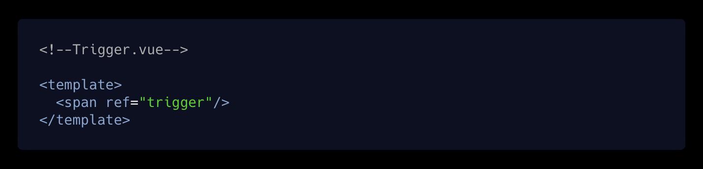 carbon (42) (1)