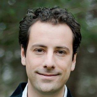 Jon Steinberg.jpg