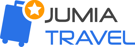 Jumia_Travel_logo.png