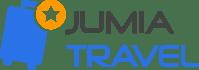 Jumia_Travel_logo.png
