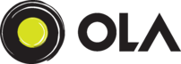 Ola_Cabs_logo.png