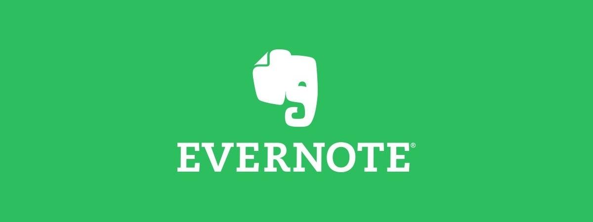 evernote-og-651897-edited