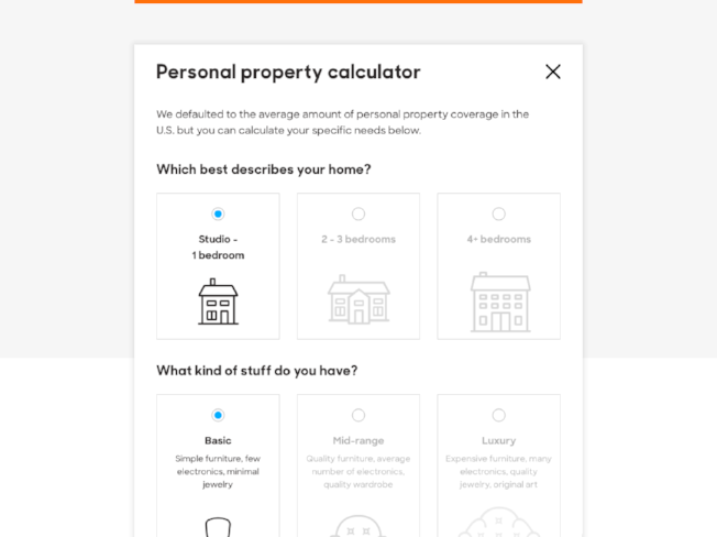JT - Personal Property Calculator-719745-edited