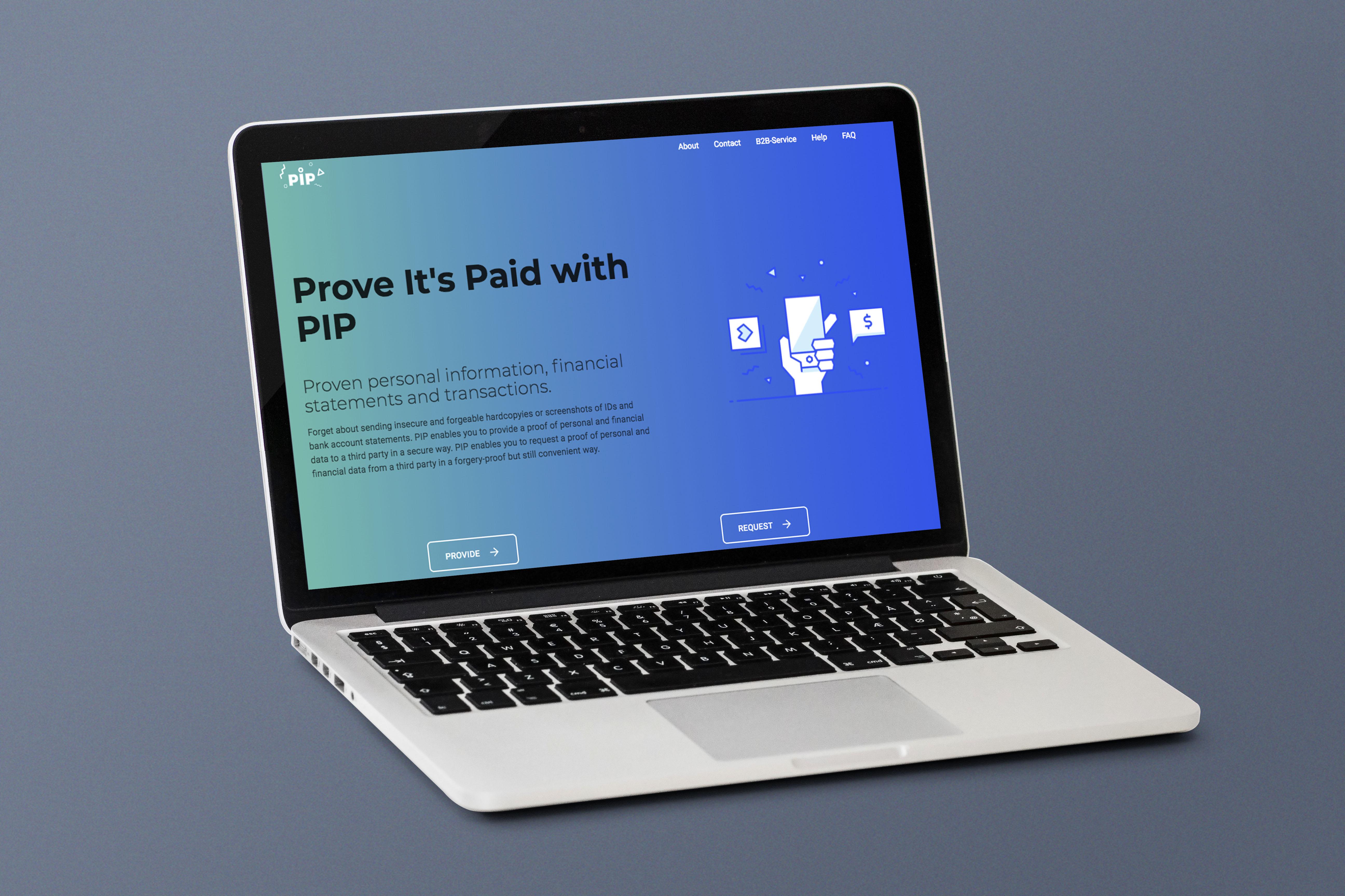 Prove-its-paid.jpg