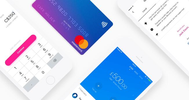 Revolut card _ app 3-802421-edited
