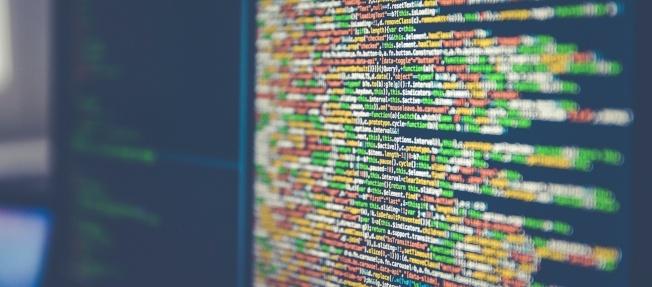 code-screen-edited