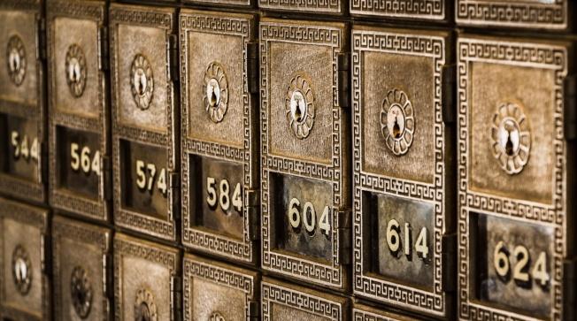 deposit-bank-boxes-edited