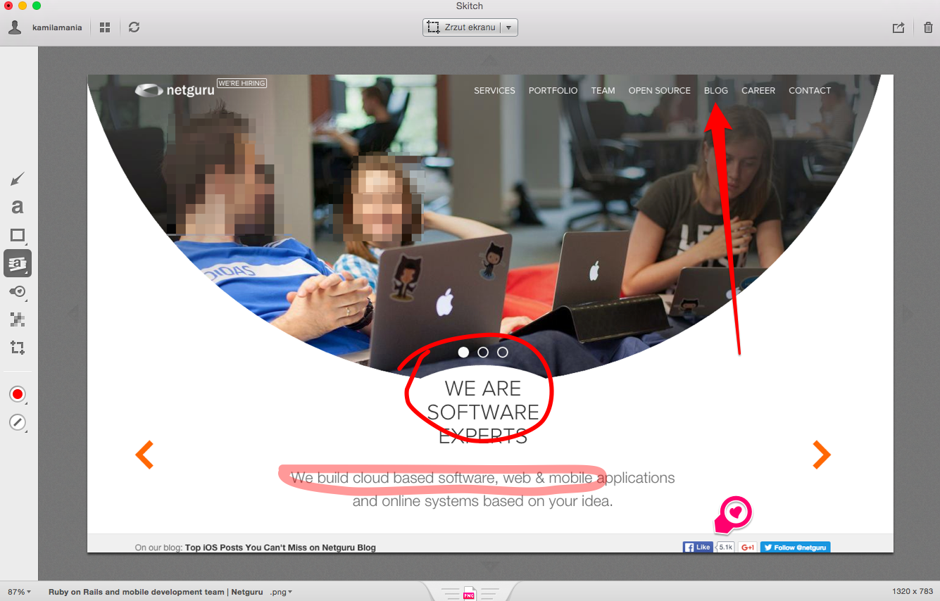 Skitch2.png