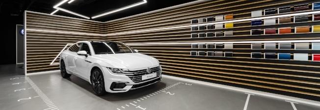 Volkswagen-Arteon-Home
