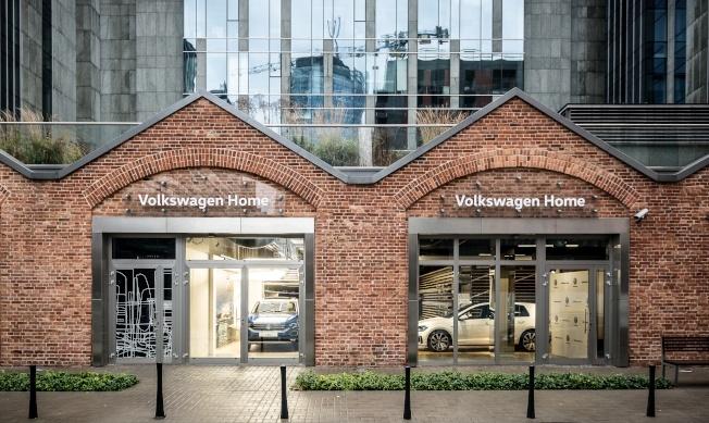 MA241_Volkswagen_HR_32-563877-edited