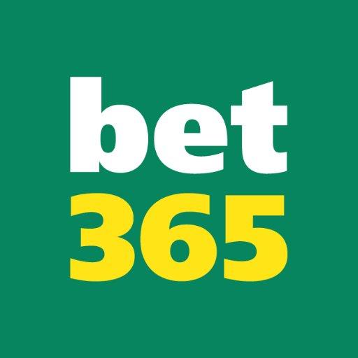 bet365.jpg