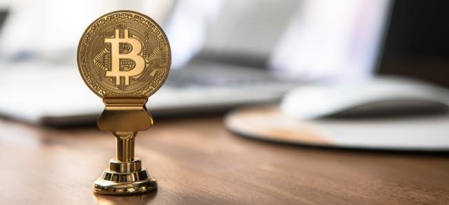 bitcoin-andre-francois-556746-unsplash-455997-edited