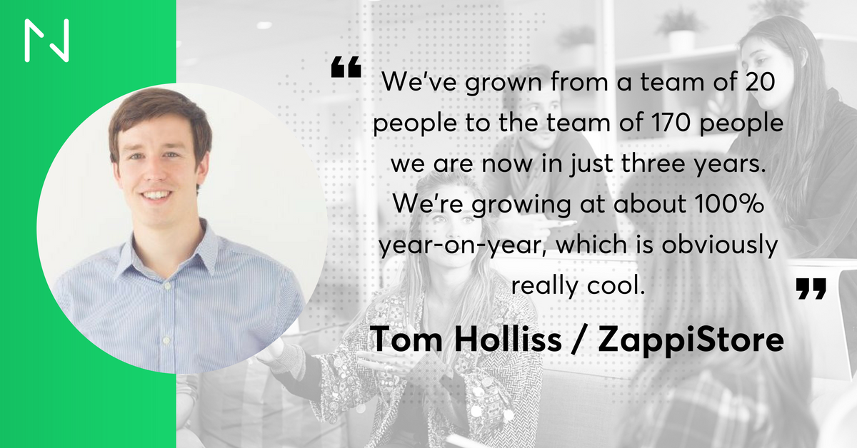 tom-holliss-quote3.png