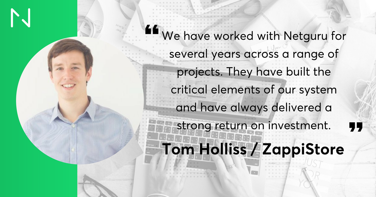 tom-holliss-quote4.png