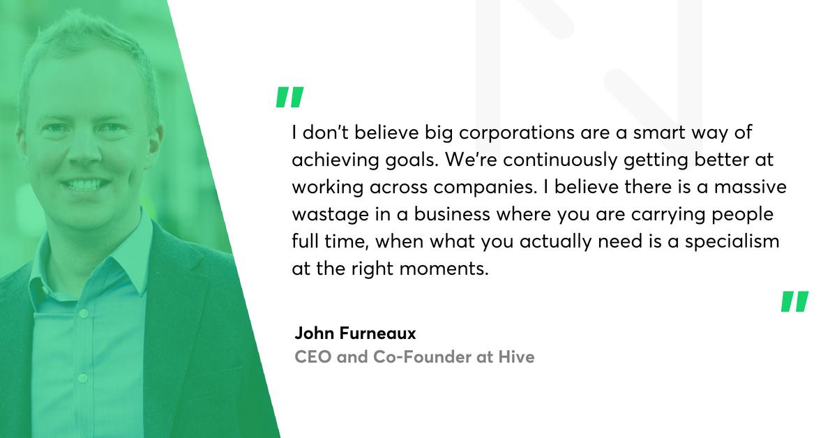 John_Furneaux_hive_quote2