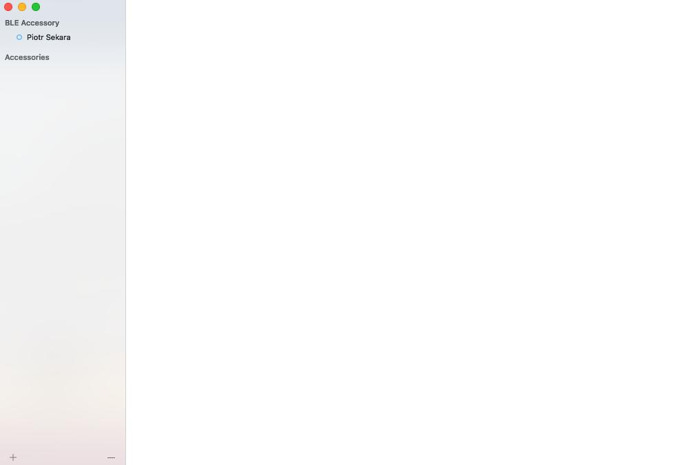 Screen Shot 2018-08-13 at 14.40.41