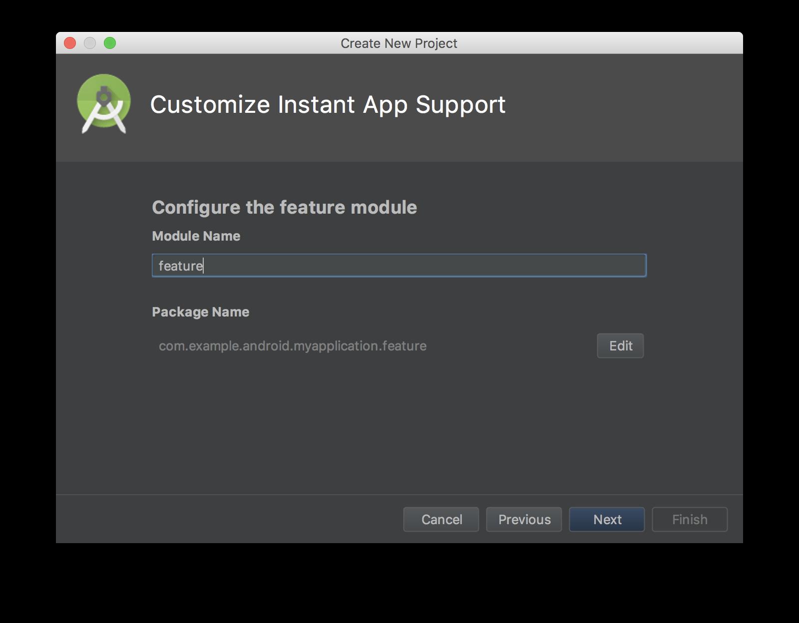 configure_feature