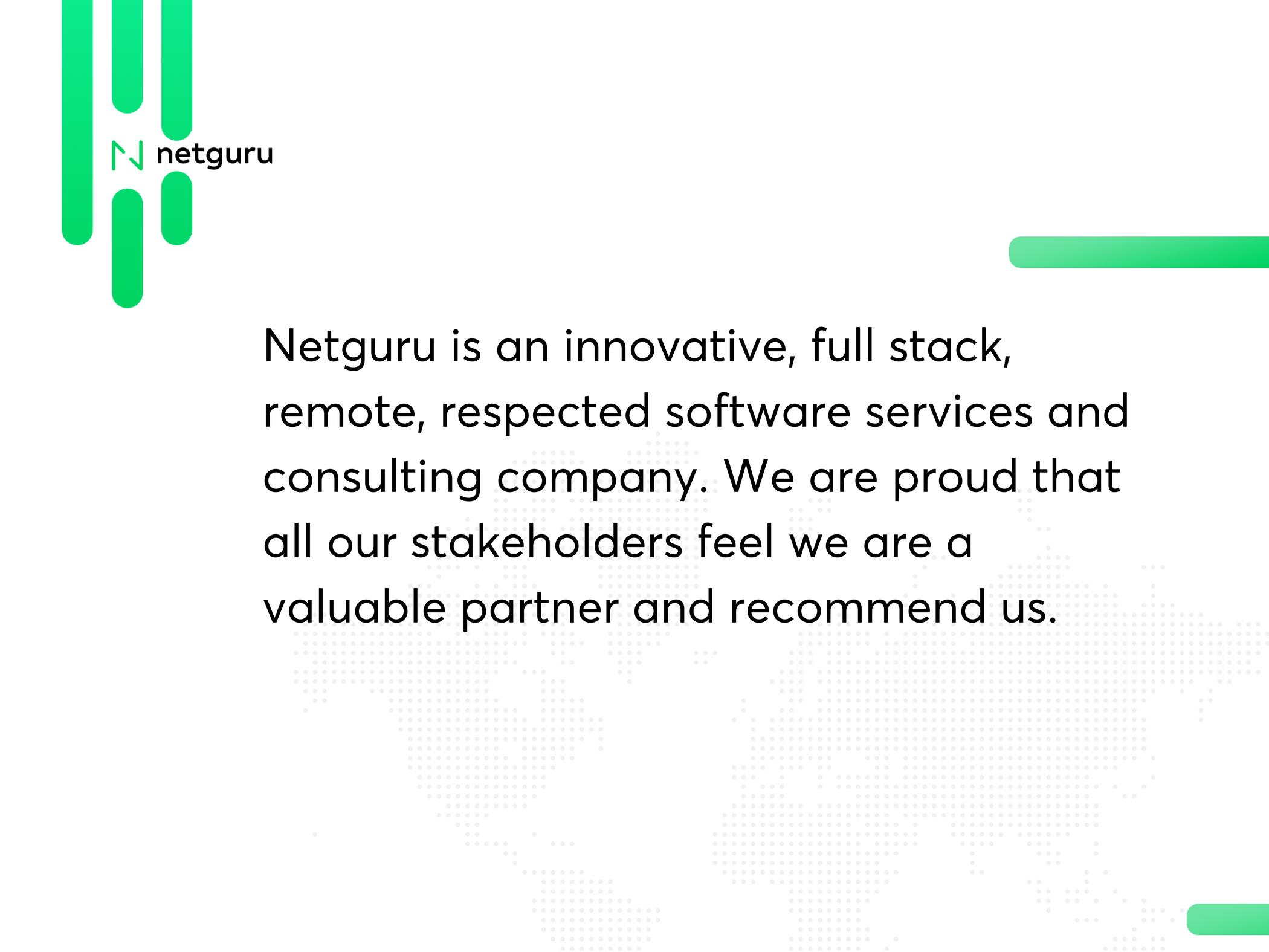 Vision-statement-netguru.png