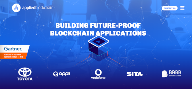 appliedblockchain_homepage-463488-edited