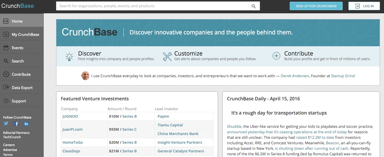 CrunchBase_accelerates_innovation_by_bringing_together_data_on_companies_and_the_people_behind_them_.jpg