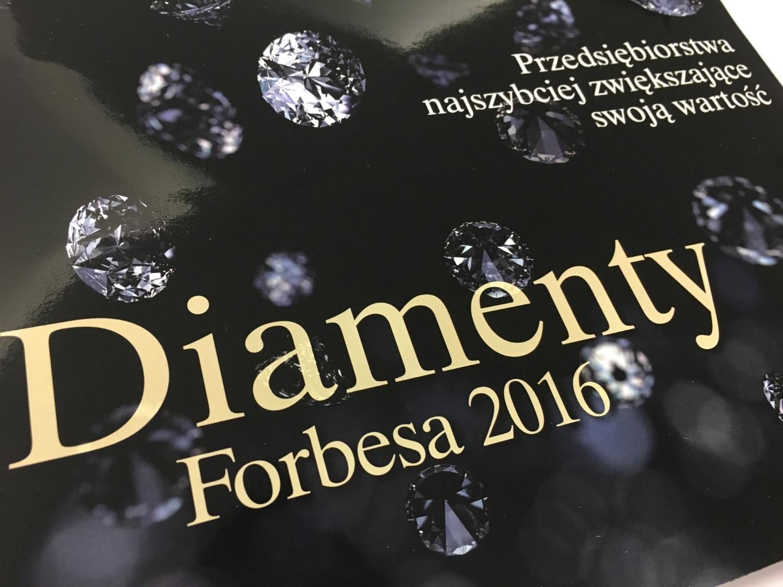 Netguru recognised as a Forbes Diamond.jpg