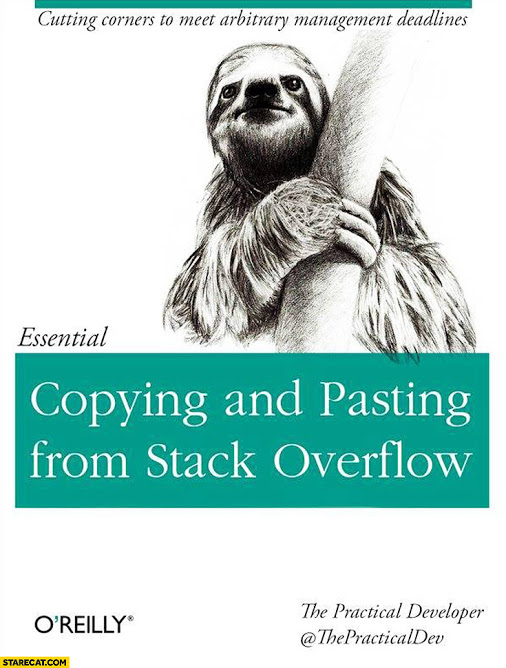 copying-and-pasting-from-stack-overflow-essential-book-oreilly.jpg