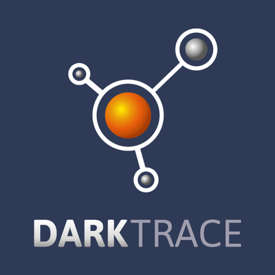 dark_trace.png