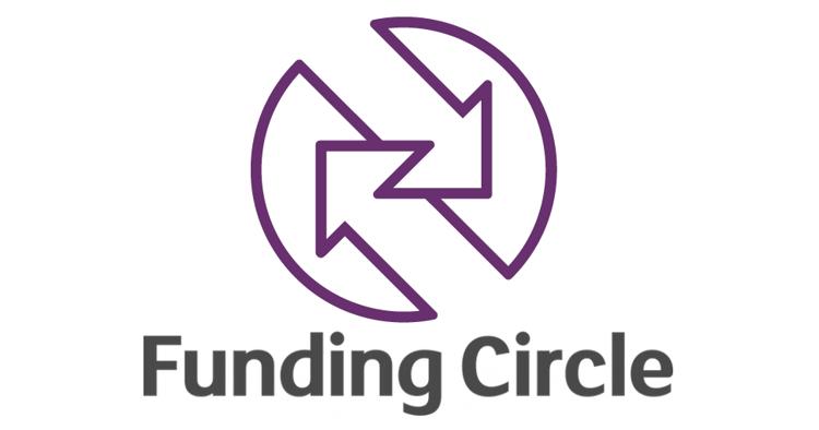 funding_circle.png