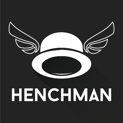 henchman.png