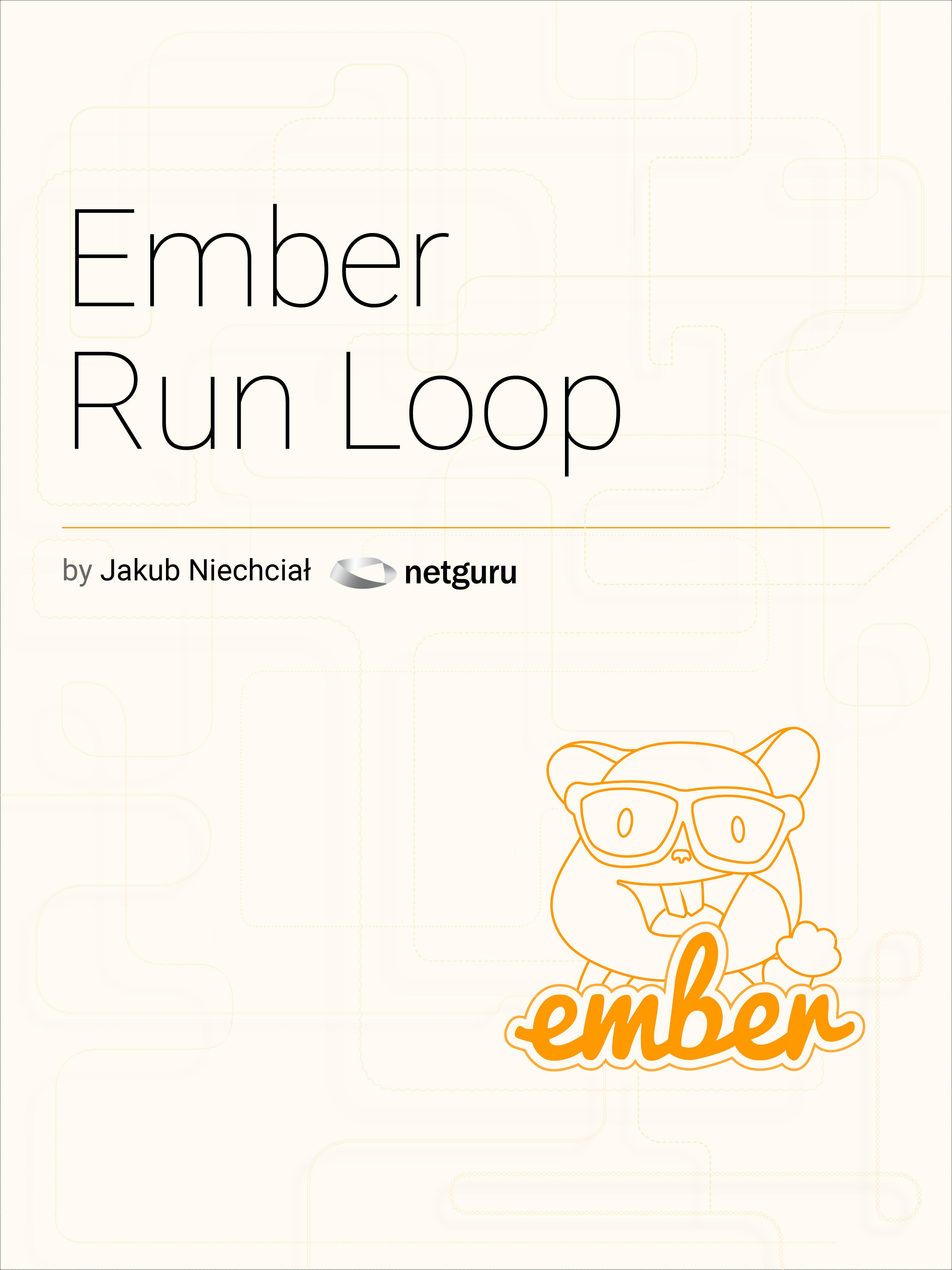 emberloop-ebook-rc1.png