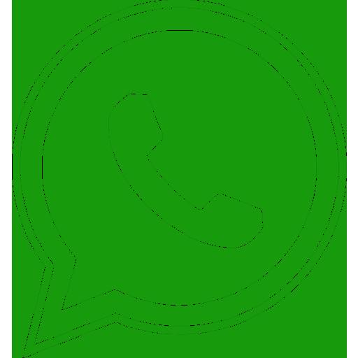 icone-whatsapp.png