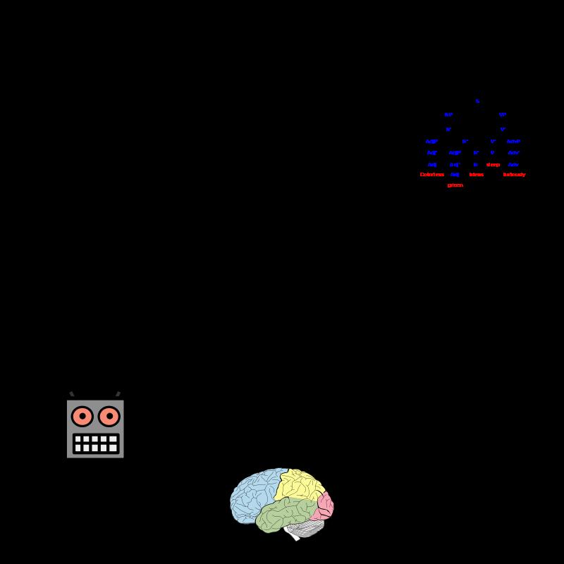 image6-1