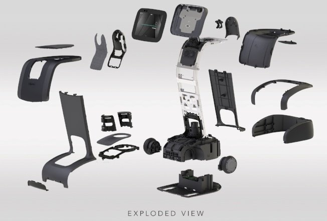 Exploded View-013167-edited