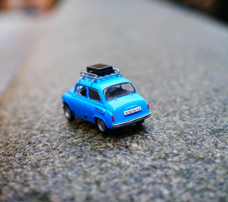 uber google machine learning-746025-edited-801931-edited
