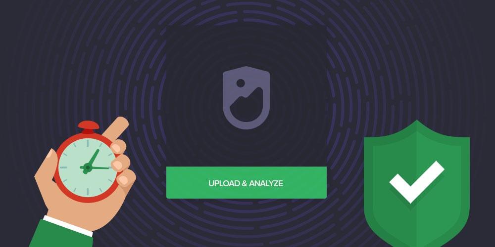 Netguru Presents: Picguard - Visual Content Processing In Rails