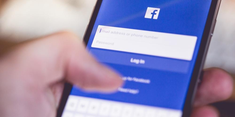 Most Useful Facebook Messenger Platform Ruby On Rails Gem Is Here