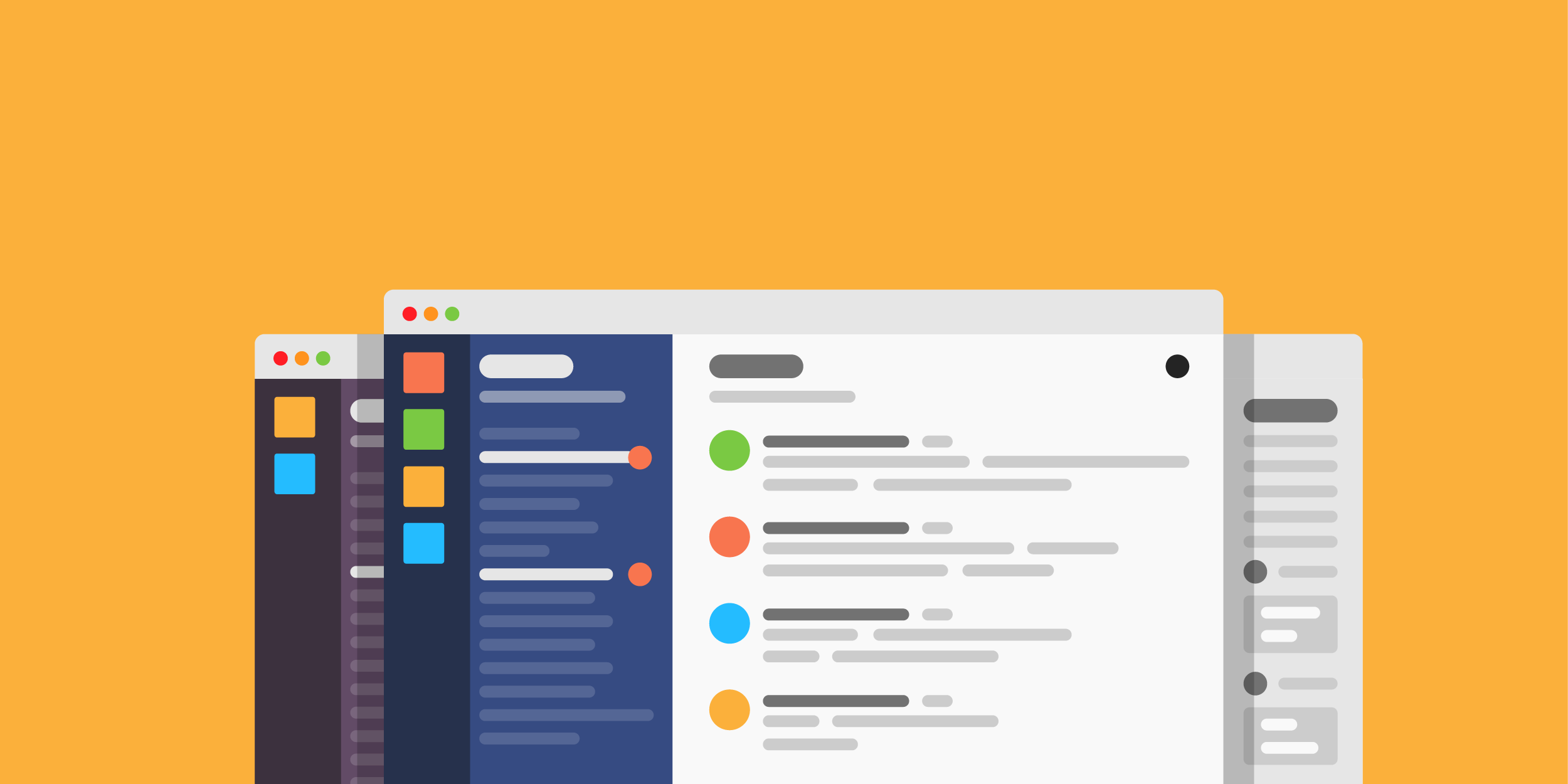 You Won't Be Able to Communicate Without These 12 Slack Integrations