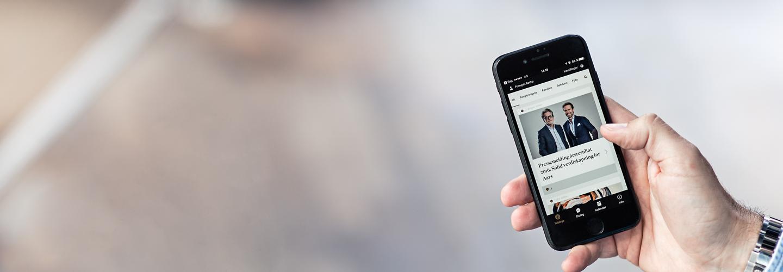 Drag & Drop in iOS 11+   Netguru Blog on iOS