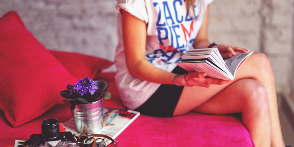 10 RoR Books You Must Have on Your Bookshelf