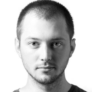 Maciej