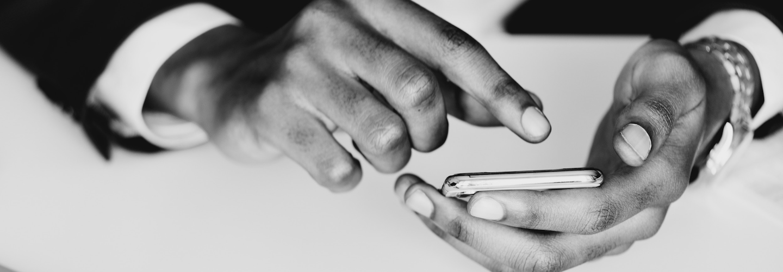 MQTT - a Real-life Use Case Analysis | Netguru Blog on Mobile