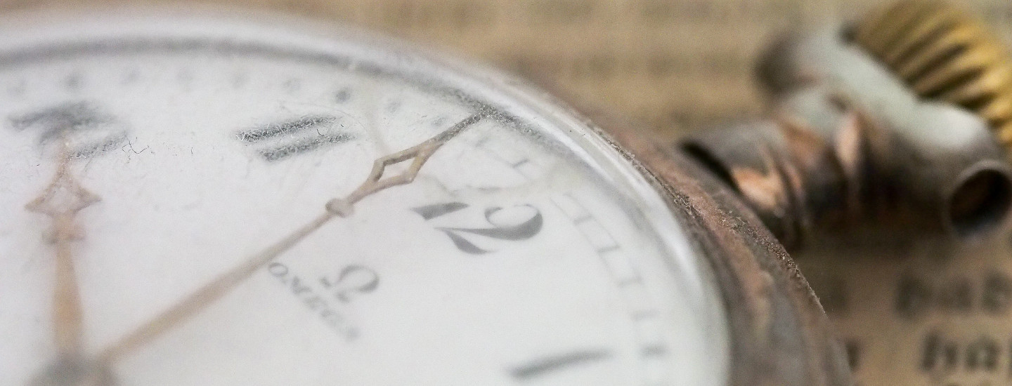How to Speed Up Assets Precompilation Time in Ruby on Rails